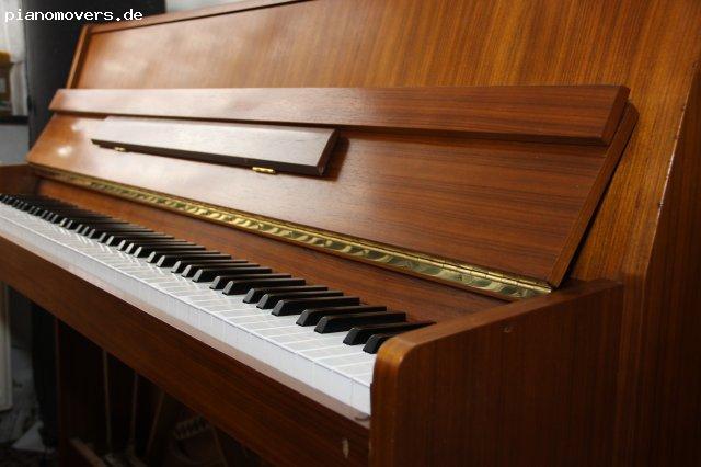 pianomovers sch nes kawai cx 5 klavier abel hammerk pfe. Black Bedroom Furniture Sets. Home Design Ideas