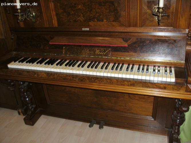 piano musikinstrumente einebinsenweisheit. Black Bedroom Furniture Sets. Home Design Ideas
