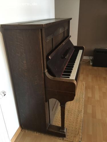 pianomovers klavier w gericke aus berlin. Black Bedroom Furniture Sets. Home Design Ideas