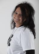 Birgit Ehlers - Disponentin