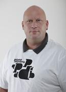 Marco B. - Transporteur
